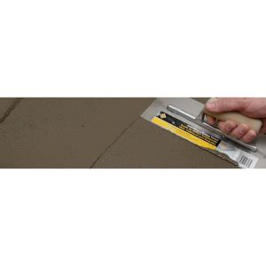 floor patch pro portland cement based patch and skim coating compound prospec 174