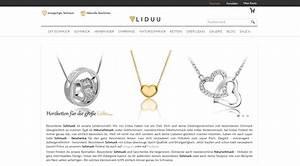 Wie Reinigt Man Gold : ausgefallener schmuck wien beliebtester schmuck ~ Markanthonyermac.com Haus und Dekorationen