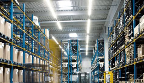 industrial led lighting industrial lighting by trilux