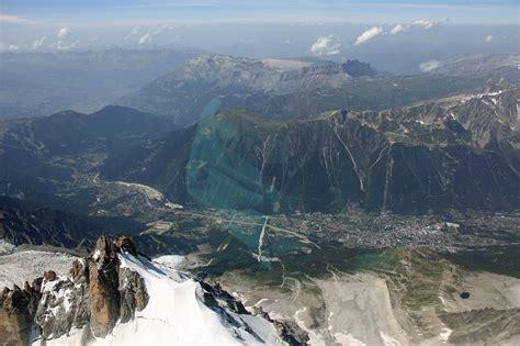 hauteur du mont blanc 28 images le mont blanc perd plus d un m 232 tre de hauteur il gravit