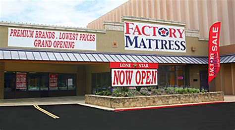 mattress store factory mattress location at 9012 research blvd tx 78758