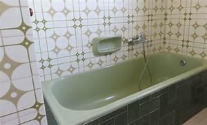 Kratzer Aus Ledercouch Entfernen : kratzer in der badewanne entfernen so geht 39 s ~ Markanthonyermac.com Haus und Dekorationen
