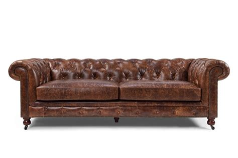 The Kensington Chesterfield Tufted Sofa Rowe Nantucket Sofa With Chaise Stickley Quality Wegner Ch163 Furniture Brisbane Futon Sofas Uk Lazyboy Recliner Modern Leather Power Reclining Cover For Arm