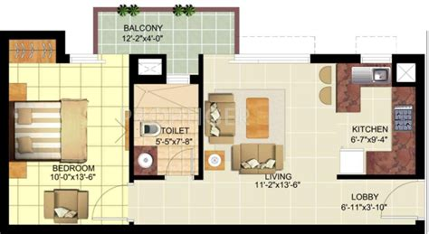 decorative 750 sq ft apartment 13 decorative 750 sq ft apartment building plans