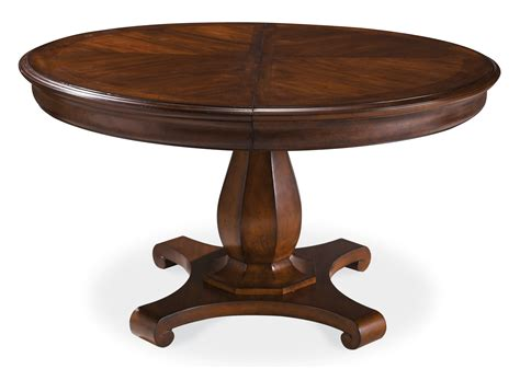 Furniture Remarkable Reclaimed Wood Round Dining Table. Mcafee Help Desk Number. Black Modern Dining Table. Oak Desks For Home. Dining Room Tables With Bench. Help Desk Auto Reply Examples. Black Leather Desk Pad. Mirrored Side Table Target. Conference Tables For Sale