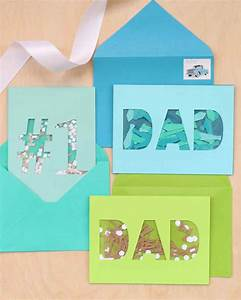 18 Father's Day Cards Guaranteed to Make Him Smile ...