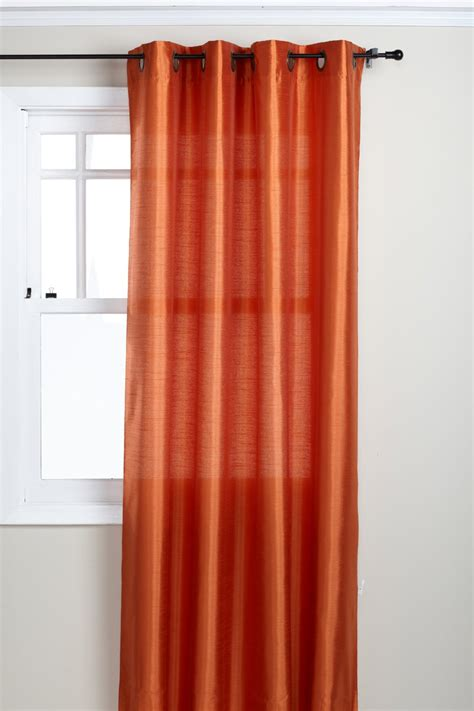 Kmart Bathroom Window Curtains by Curtain Marvellous Curtain Valances Target Bed Bath And