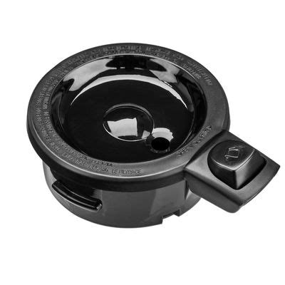Oster® Thermal Carafe Coffee Maker Lid   Oster® Canada