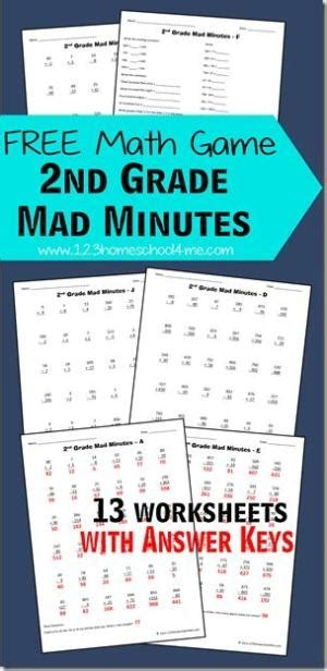Create A Math Manipulative Out Of A Pringles Can! For Addition, Subtraction, Multiplication, And