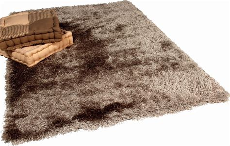 tapis beige poil hoze home