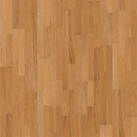 kahrs oak 2 193mm satin lacquered brushed