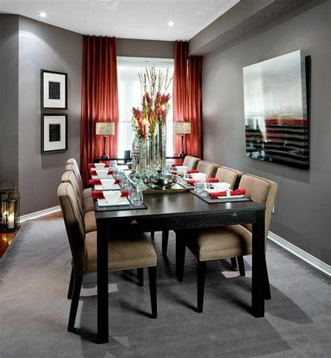 voici la salle 224 manger contemporaine en 62 photos cuisine and tables