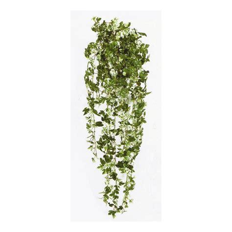 lierre panach 233 artificiel 95 cm plantes artificielles reflets nature lyon