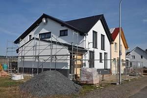 Bauen Ohne Baugenehmigung Niedersachsen : schl sselfertige fertigh user bauen fertighaus hausbau ~ Whattoseeinmadrid.com Haus und Dekorationen