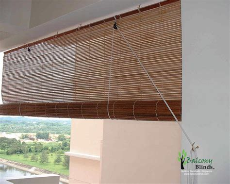any plastic sheet can use to hang at awnings