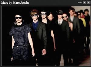 Fashion Week Catch-Up | Slide Shows