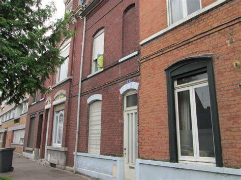 r 233 alisations immobilier du cabinet carr 233 desrousseaux notaire 224 lille page 18
