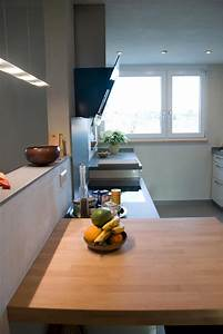 Küche Auf Raten Bestellen : k che auf hochglanz lackiert ~ Markanthonyermac.com Haus und Dekorationen