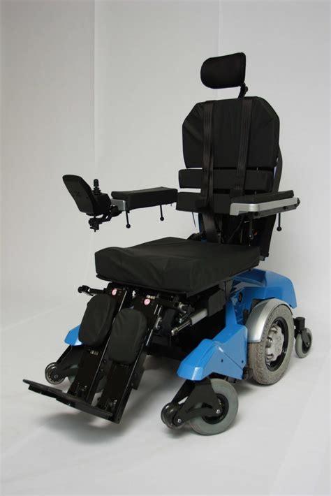 l afm lance un fauteuil roulant 233 lectrique moins cher fonds handicap soci 233 t 233