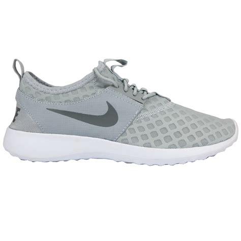 Nike Juvenate Schuhe Turnschuhe Sneaker Damen 724979 eBay