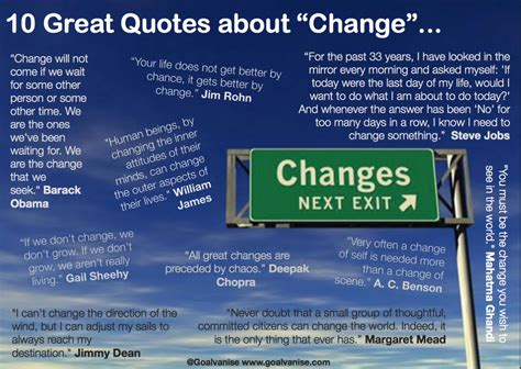 Change Is Good; Change Stinks  Weekly Columns  Bruce Sallan. Funny Quotes About Job Change. Quotes About Strength In Spanish. Positive Quotes New Year. Christian Youth Quotes Funny. Single Dad Quotes Tumblr. Marilyn Monroe Quotes Underneath The Makeup. Cute Universe Quotes. Nature Quotes Funny