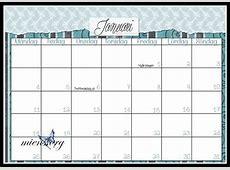 "Search Results for ""Kalender 2016 Utskrift"" – Calendar 2015"