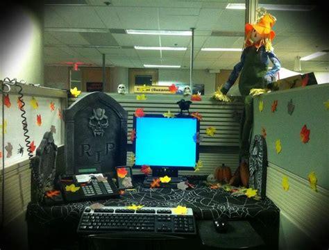 18 cubicle decoration ideas best 25