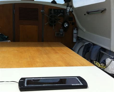 Boat Battery Too Low To Charge by Solar Battery Maintenance An Ounce Of Prevention Boats