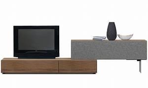 Mezzo International Sofa : muebles boconcept obtenga ideas dise o de muebles para su hogar aqu ~ Markanthonyermac.com Haus und Dekorationen