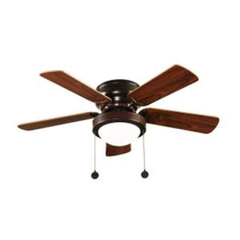 glass replacement hton bay ceiling fan glass replacement
