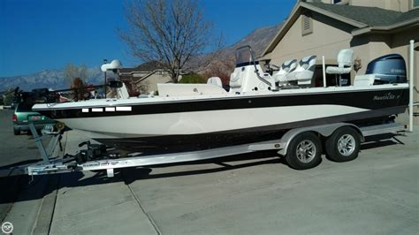 Nautic Star Center Console Boats For Sale by Nautic Star Center Console Boats For Sale Boats