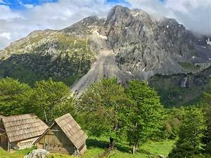 Lonely Planet Places Northern Montenegro Among Best in ...