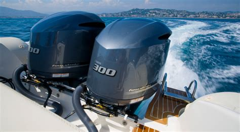Buitenboordmotor Yamaha Dealer by Dealer Yamaha Outboard Engine S Vesters Watersport