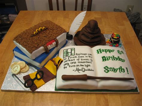 harry potter cake sweet cakes dc harry potter cake