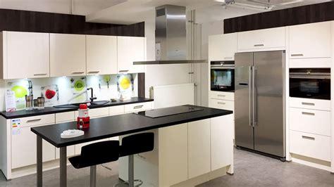 Küchen Ruberg  Ihr Küchenmeisterbetrieb Aus Leer In