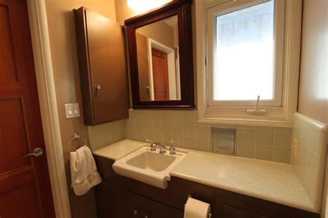 Mid Century Modern Bathroom Vanity Light by Interior Vessel Sinks And Vanities Combo Feng Shui