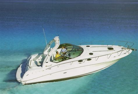 Dinner On A Boat Playa Del Carmen by Private Dinner Yacht Cruise Sunset Boat Couple Riviera