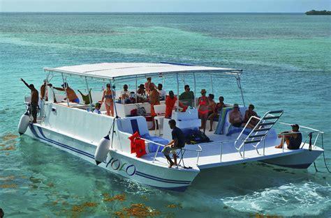 Best Pontoon Party Boats custom pontoon party boat www pixshark images