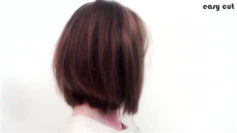 coiffure r 233 aliser soi m 234 me un carr 233 plongeant cheveux beaut 233 bien 234 tre