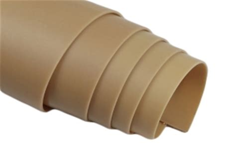 feuille de caoutchouc naturel blond para produits industriels marseille bouches du rh 244 ne easyflex