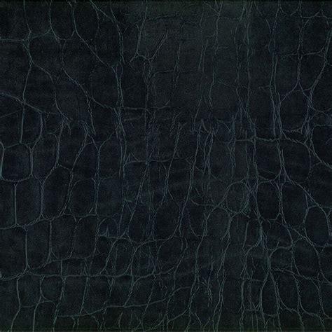 rev 234 tement adh 233 sif croco noir 2 m x 0 45 m leroy merlin