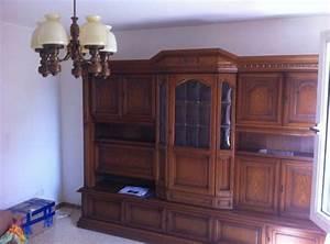 Möbel Vorher Nachher : vorher nachher der esszimmerschrank wohnen pinterest m bel versch nern m bel und ~ Markanthonyermac.com Haus und Dekorationen