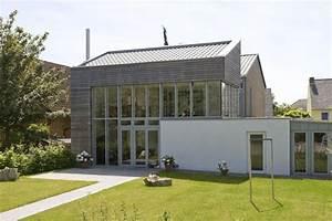 Holzanbau Am Haus : zimmermeisterhaus ihr kompetenter holzhausbau partner ~ Markanthonyermac.com Haus und Dekorationen