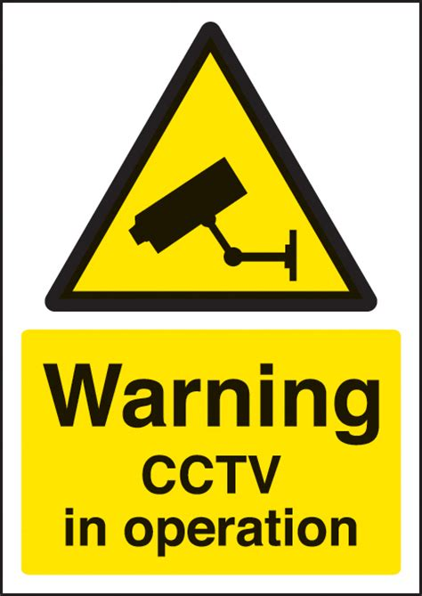 Warning Cctv In Operation Sign (a4)  Ssp Print Factory. Vehicle Scheduling Software Hcc Rn Program. Education Massage Therapist Nj It Services. Phonetics The Sounds Of American English. Best Plastic Surgeon In Orange County. Moving Companies In Milwaukee Wi. Great American Auto Insurance. Web Based Performance Appraisal Systems. Outsourced Human Resources Union Nj Zip Code