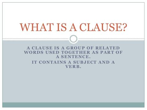 What Is A Clause. Online Sql Injection Tool Rehab Centers Texas. Syracuse University Application. Salesforce Consulting Partner. Ft Lauderdale Ac Repair Quicken Online Backup. Mentor Teacher Training Gabriel Iglesias Imdb. Home Pest Control Products Guide Dish Network. Debt Consolidation Companies Bbb. Christian Healthcare Center New Age Diamonds