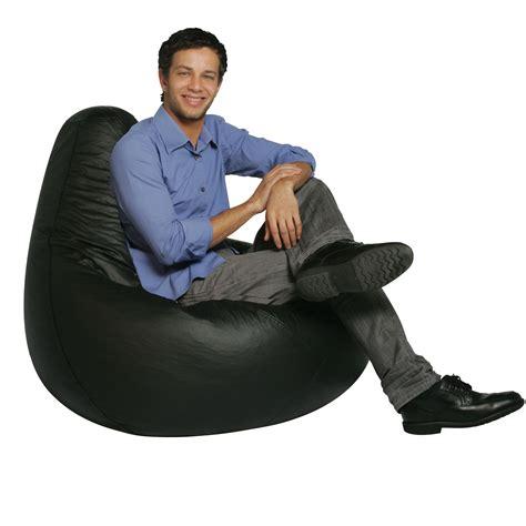 Kmart Football Bean Bag Chair by Soccer Bean Bag Chair Cover Bean Bag Chair From Kmart