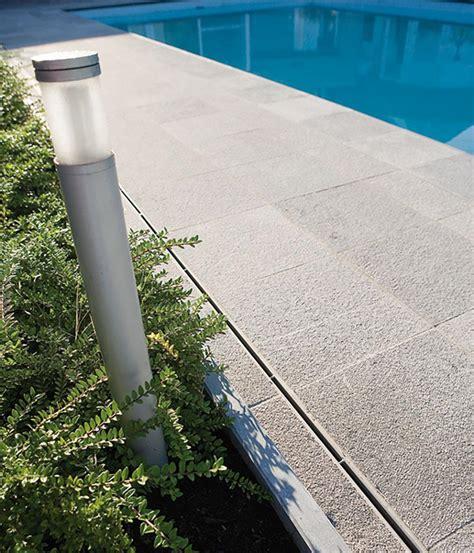 caniveau terrasse zimerfrei id 233 es de design pour les d 233 corations de terrasses modernes