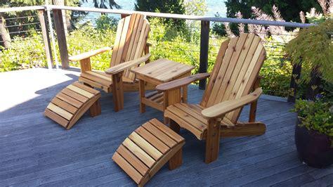 Ll Bean Adirondack Chair by Furniture Enjoying The View Outside On Ll Bean Adirondack