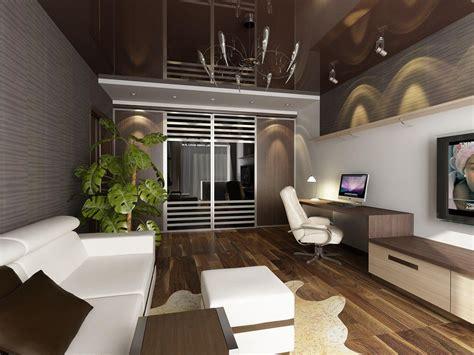 Ikea Studio Apartment Ideas And Photos  Tedxumkc Decoration