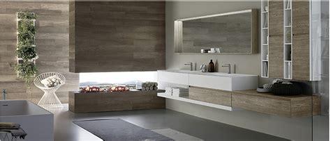 magasin salle de bain toulouse dootdadoo id 233 es de conception sont int 233 ressants 224 votre d 233 cor